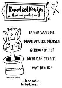 goochel_konijn1_eigennaam