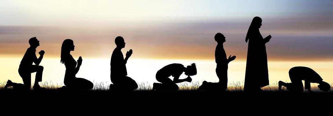 Afbeeldingsresultaat voor religieus