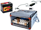 egg-incubator-broody-micro-battery