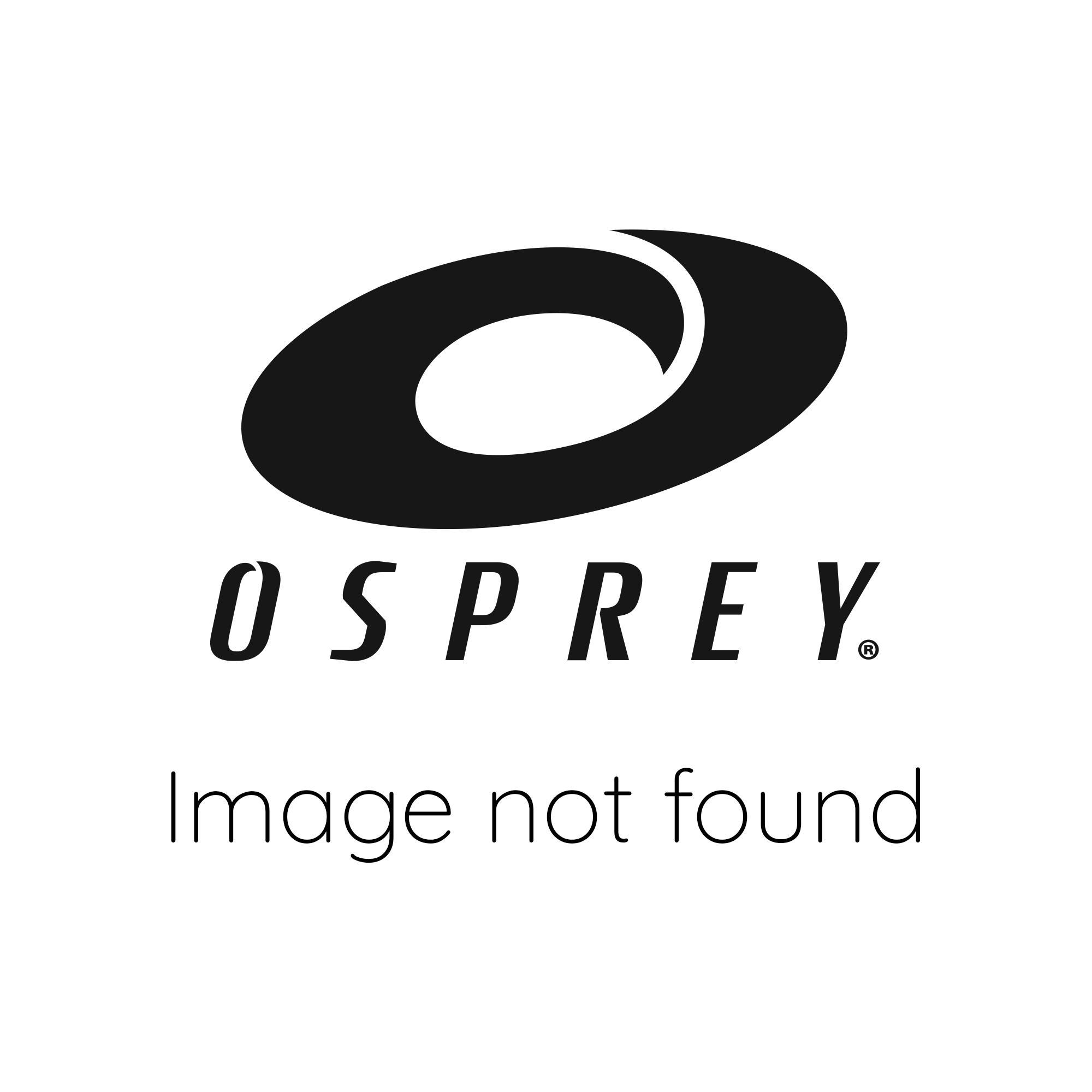 Dirt Scooter By Osprey With Off Road All Terrain Tyres