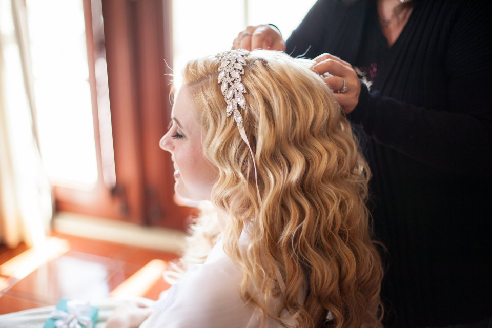 5 Tips for the Best Getting Ready Photos On Your Wedding Day