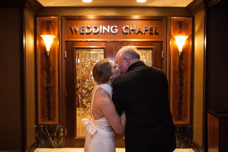 las vegas chapel wedding