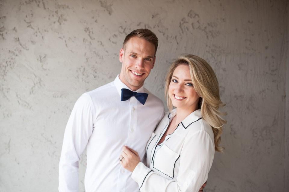 Brooke & Doug Photography