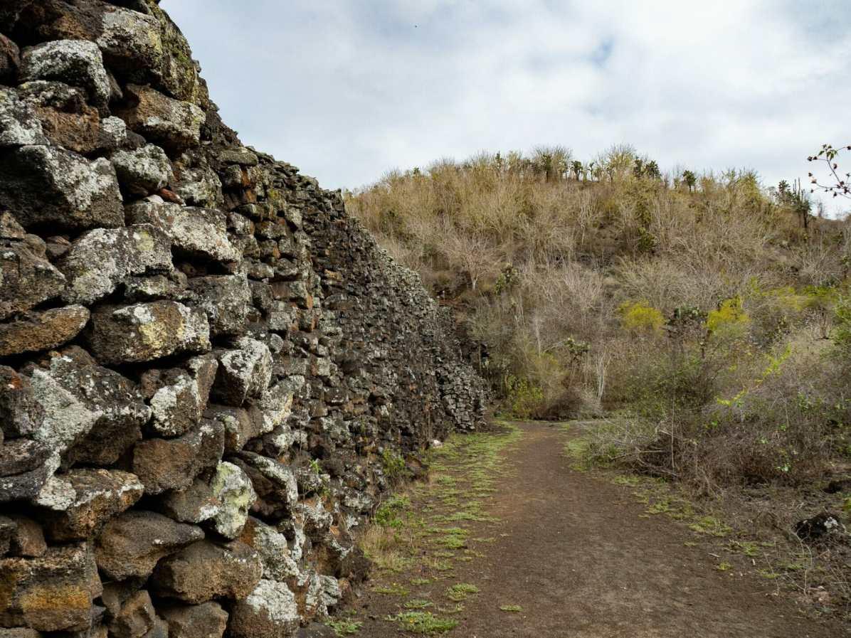 Muro de las Lágrimas