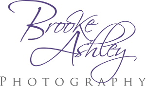 brooke ashley photography dayton ohio
