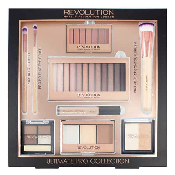 Makeup-Revolution-Ultimate-Pro-Collection-2017-738505