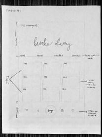 10a-sketch-brookedavey-1