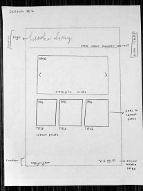 10a-sketch-brookedavey-2