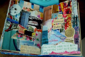 collage journal2 (1) art brooke gibbons