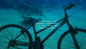 PerfectConditions