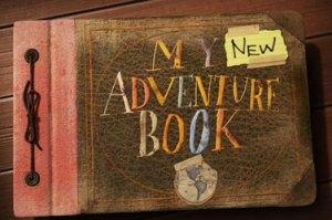 adventure-book-movie