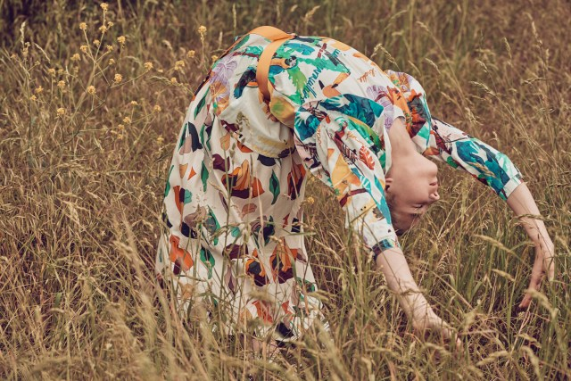 Collezioni Bambini Magazine