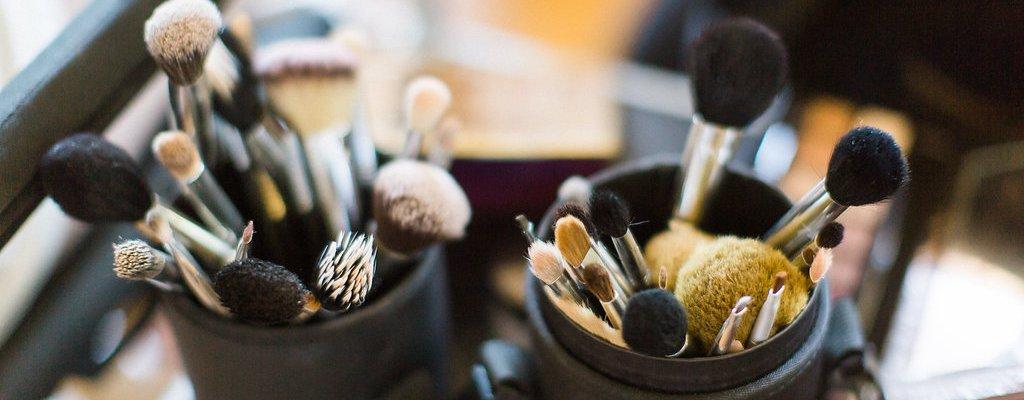 13 Tips for Beginning Makeup Artists