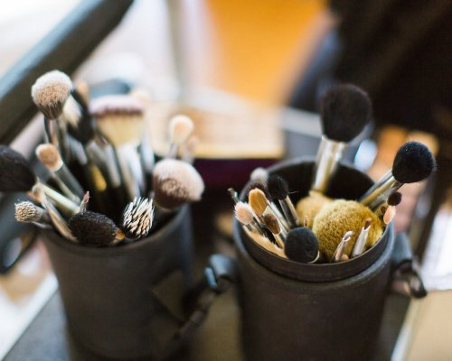13 Tips for Beginning Makeup Artists