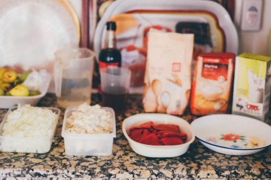cookingpim_blog-2