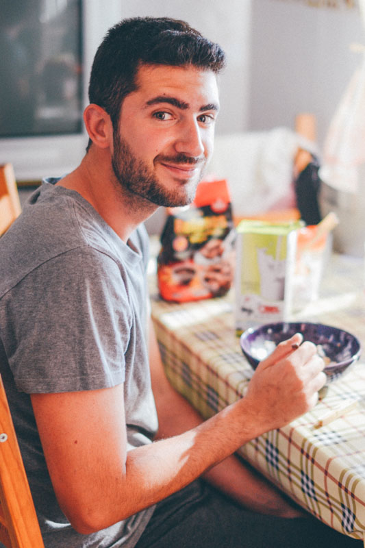cookingpim_blog-9