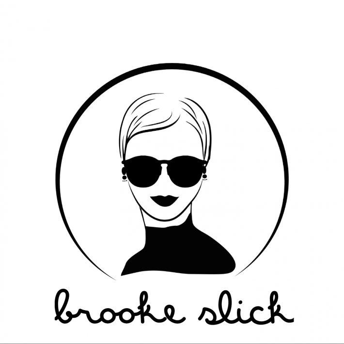 www.brookeslick.com