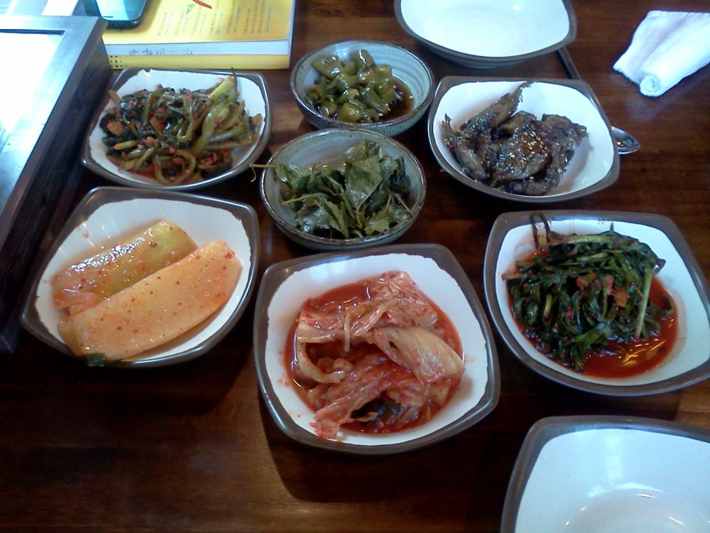 What I Miss & Don't Miss About Korea!!!  (1/3)