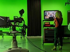 Intermediate/Advanced Acting | Thursday Nights @ Rooney/Totman Acting Studio | Portland | Oregon | United States