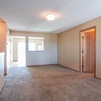 Living Room, Angle 2