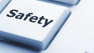 OnlineSafety