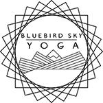Bluebird Sky Yoga