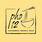 Pho 12