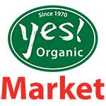 Yes! Organic