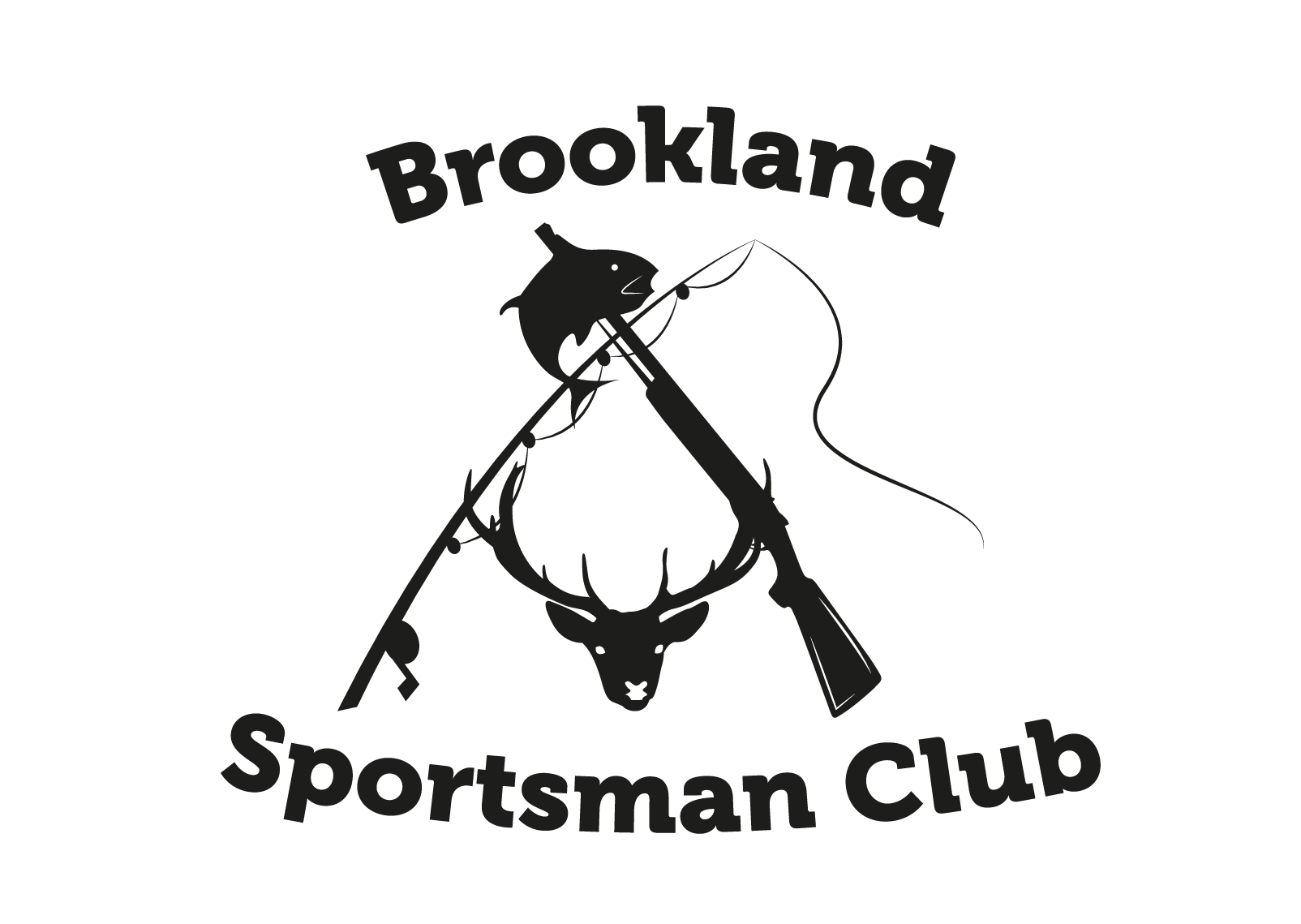 Brookland Club – Hunting  Fishing  Shooting