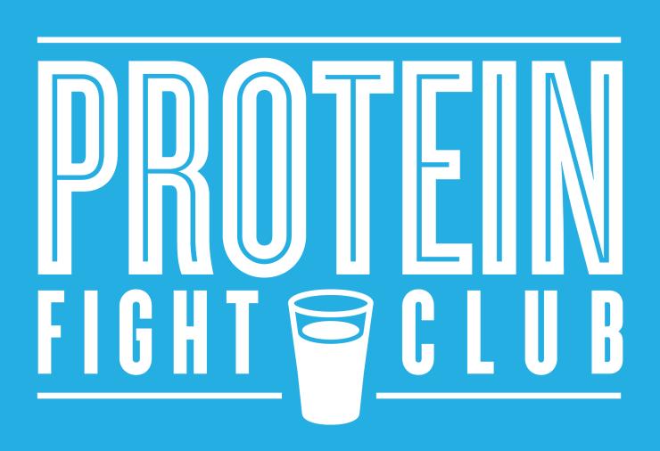 PFC Logo