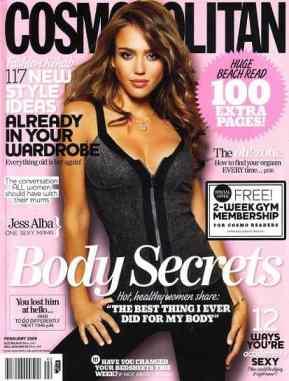 jessica_alba_cosmopolitan_magazine