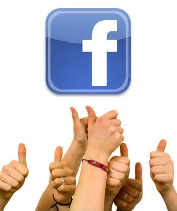 Make-Great-Facebook-Fan-Page1