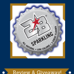 2B Sparkling Drinks Review + Giveaway