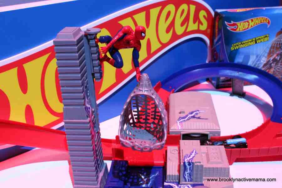 hot wheels Mattel preview 2014