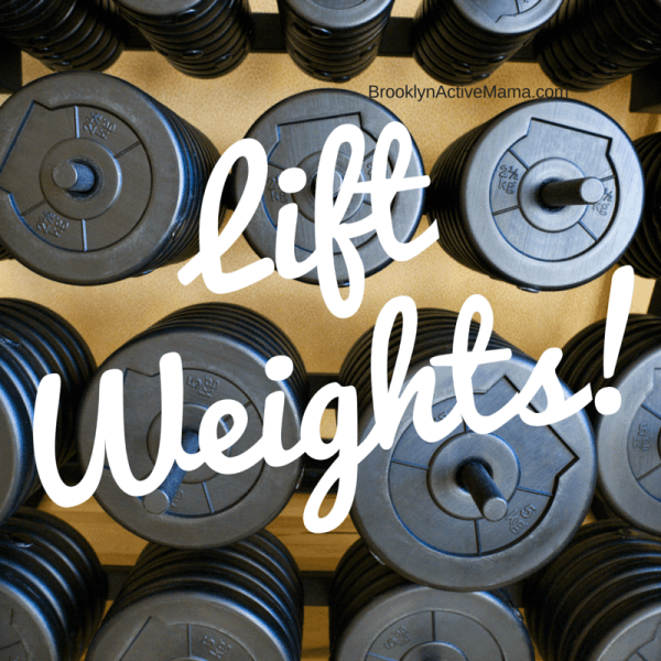 LiftWeights!