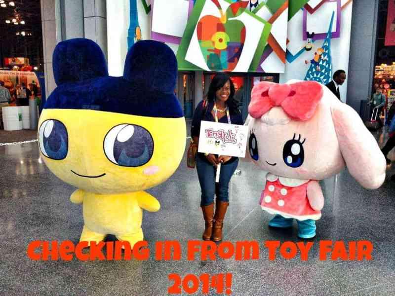 toyfair2014