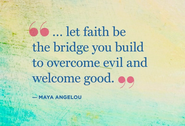 quotes-keeping-faith-maya-angelou-600x411