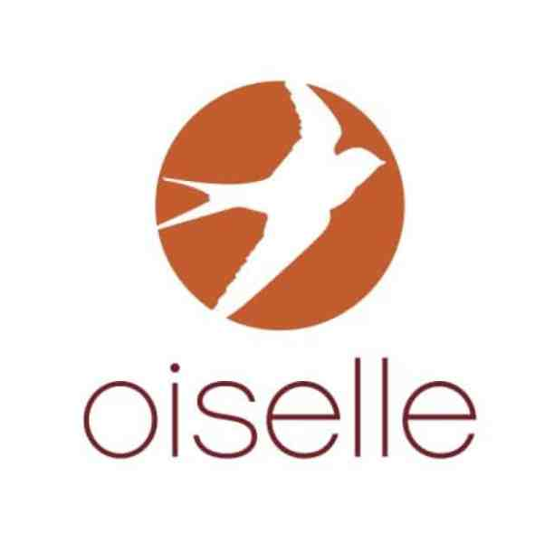 oiselle running apparel runway show