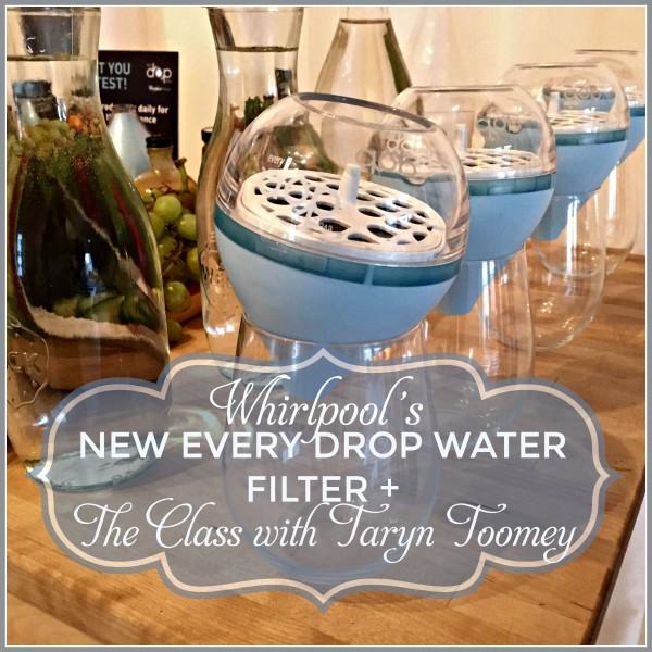 everydropwaterfilter