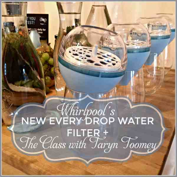 everydropwaterfilter