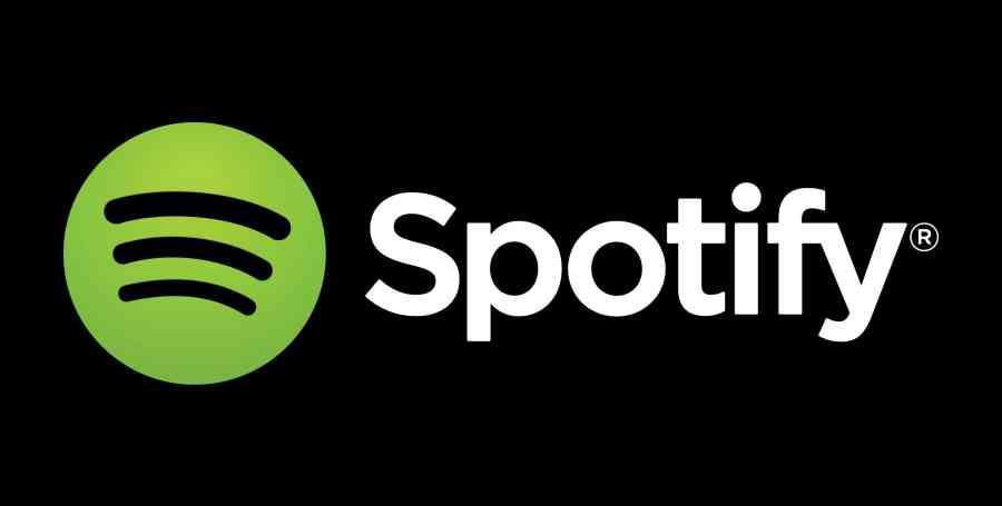 spotify-logo-horizontal-black