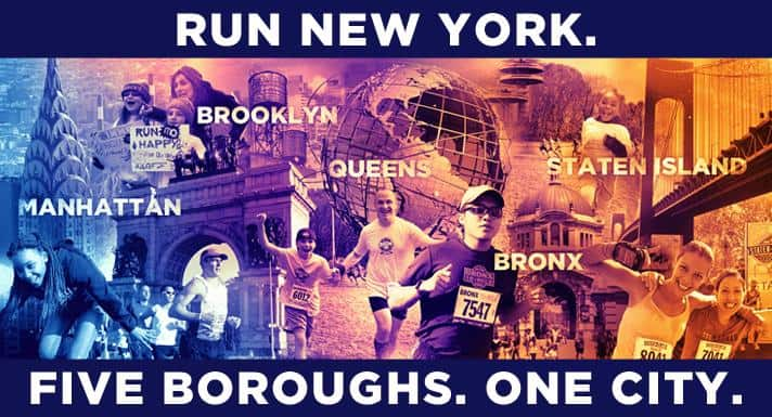 nyrr_5borosign_header_1