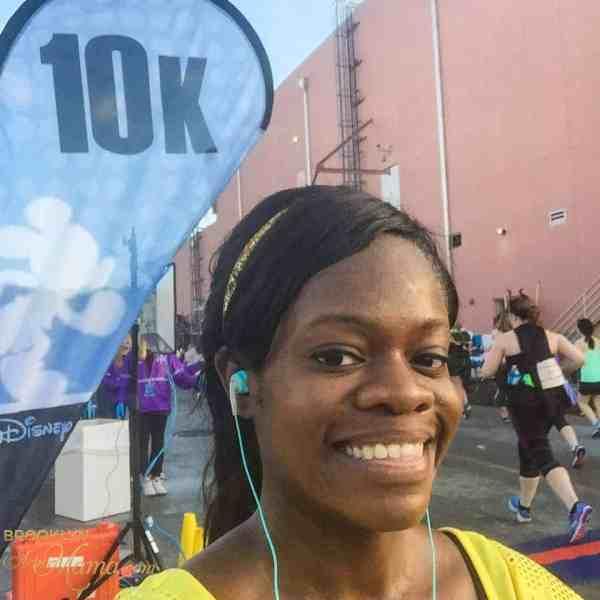 runDisney Princess Half Marathon 2015 Recap-1-2035