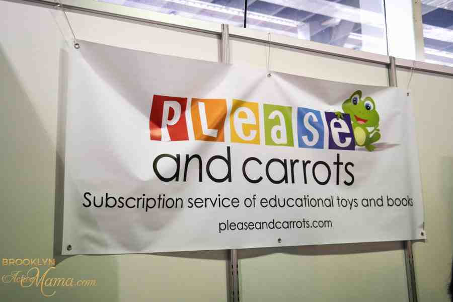 2015-New-York-Baby-Show-Sponsored-By-Canon