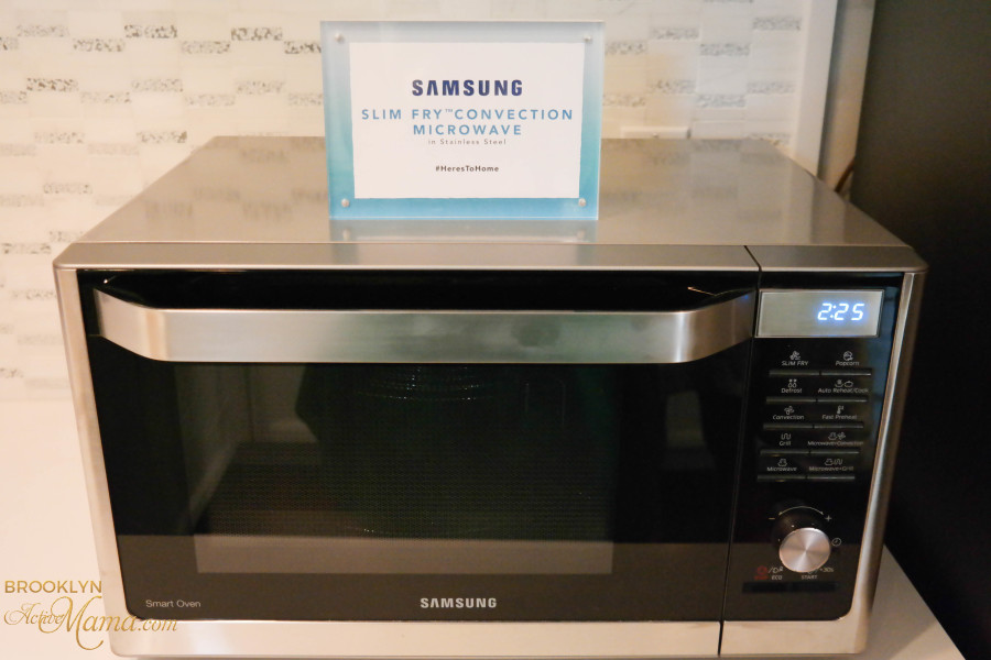 Samsung Home-3274