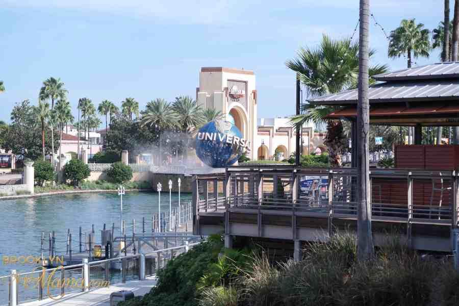 Universal Orlando VIP Tours-8268