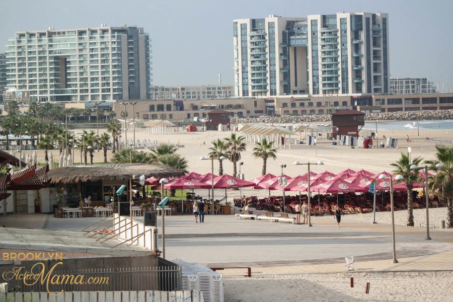 Israel- Tel Aviv-9768
