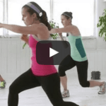 10 Awesome Free Full Length Workout Classes