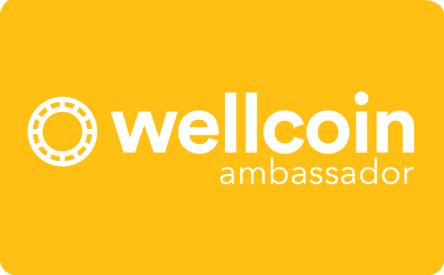 WELLCOIN_AMBASSADOR_BADGE_SECONDARY