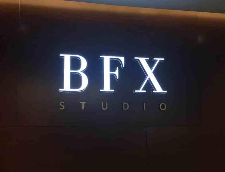 bfxstudio-fusionride